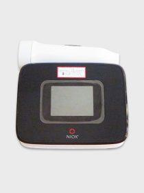 一酸化窒素(NO)濃度測定器